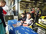 2012 FIA World Endurance Championship Silverstone No.359