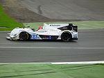 2012 FIA World Endurance Championship Silverstone No.361