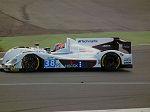 2012 FIA World Endurance Championship Silverstone No.363