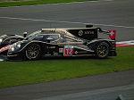 2012 FIA World Endurance Championship Silverstone No.364