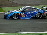2012 FIA World Endurance Championship Silverstone No.368
