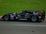 2012 FIA World Endurance Championship Silverstone No.369