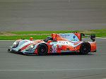 2012 FIA World Endurance Championship Silverstone No.370