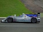 2012 FIA World Endurance Championship Silverstone No.371