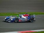 2012 FIA World Endurance Championship Silverstone No.375