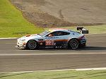 2012 FIA World Endurance Championship Silverstone No.377