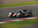 2012 FIA World Endurance Championship Silverstone No.379