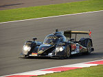 2012 FIA World Endurance Championship Silverstone No.381