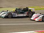 2012 FIA World Endurance Championship Silverstone No.382