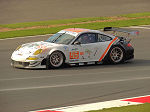 2012 FIA World Endurance Championship Silverstone No.387