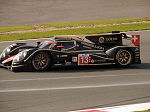 2012 FIA World Endurance Championship Silverstone No.388