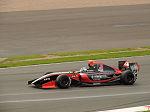2012 FIA World Endurance Championship Silverstone No.392