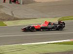 2012 FIA World Endurance Championship Silverstone No.398
