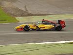 2012 FIA World Endurance Championship Silverstone No.400