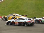 2012 FIA World Endurance Championship Silverstone No.409