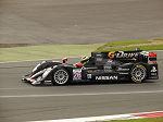 2012 FIA World Endurance Championship Silverstone No.411