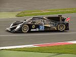 2012 FIA World Endurance Championship Silverstone No.415