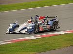2012 FIA World Endurance Championship Silverstone No.423