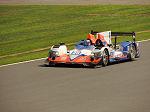 2012 FIA World Endurance Championship Silverstone No.426