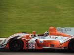 2012 FIA World Endurance Championship Silverstone No.433