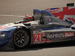 2012 FIA World Endurance Championship Silverstone No.438