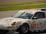2012 FIA World Endurance Championship Silverstone No.439