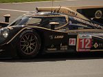 2012 FIA World Endurance Championship Silverstone No.443