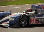 2012 FIA World Endurance Championship Silverstone No.444