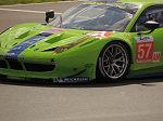 2012 FIA World Endurance Championship Silverstone No.446