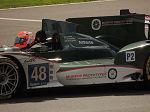 2012 FIA World Endurance Championship Silverstone No.448