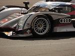 2012 FIA World Endurance Championship Silverstone No.449