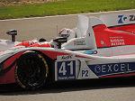 2012 FIA World Endurance Championship Silverstone No.452