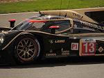 2012 FIA World Endurance Championship Silverstone No.454