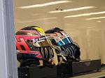 2012 FIA World Endurance Championship Silverstone No.459