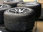 2012 FIA World Endurance Championship Silverstone No.461