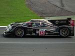 2012 FIA World Endurance Championship Silverstone No.481