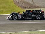 2012 FIA World Endurance Championship Silverstone No.485