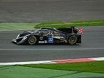 2012 FIA World Endurance Championship Silverstone No.491
