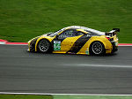 2012 FIA World Endurance Championship Silverstone No.494