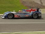 2012 FIA World Endurance Championship Silverstone No.495
