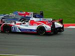 2012 FIA World Endurance Championship Silverstone No.496