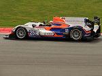 2012 FIA World Endurance Championship Silverstone No.497