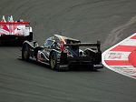 2012 FIA World Endurance Championship Silverstone No.506