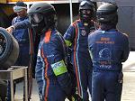 2012 FIA World Endurance Championship Silverstone No.512