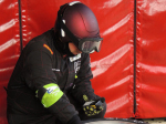 2012 FIA World Endurance Championship Silverstone No.513