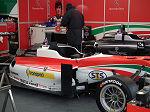 2013 FIA World Endurance Championship Silverstone No.003