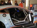 2013 FIA World Endurance Championship Silverstone No.006
