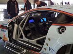 2013 FIA World Endurance Championship Silverstone No.008