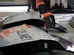 2013 FIA World Endurance Championship Silverstone No.010