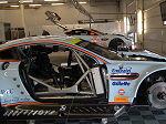 2013 FIA World Endurance Championship Silverstone No.011